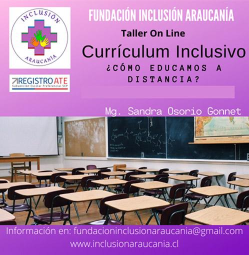 11-curriculum-inclusivo