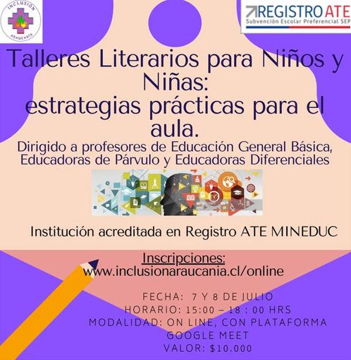 22-taller-literarios-para-ninos