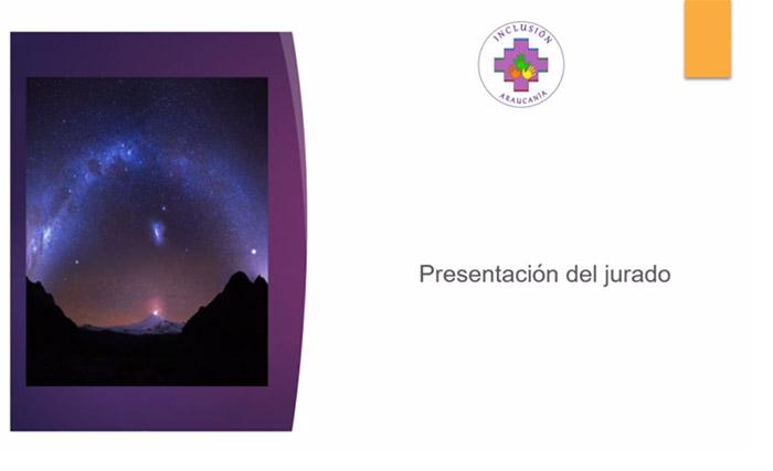 concurso-2020-08