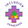 logo-inclusion
